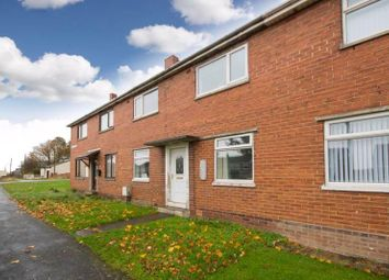 Thumbnail 3 bed terraced house for sale in Langdale Oval, Trimdon Colliery, Trimdon Station