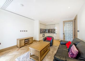 Thumbnail 1 bed flat to rent in Abell House, John Islip Street, Westminster, London