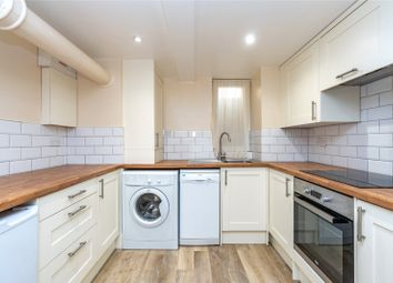 1 bed flat for sale in London Road, Maidstone, Kent ME16