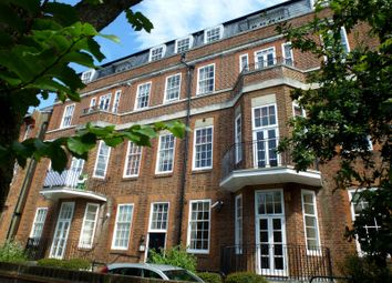 Thumbnail 2 bedroom flat to rent in Rochester Gardens, Hove