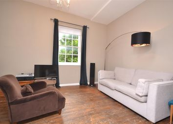 Thumbnail 2 bed flat to rent in Cumberland House, Norfolk Crescent, Bath