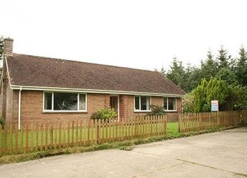 Thumbnail 3 bed bungalow for sale in Lochnagar, 1 Kidsdale Bungalows, Isle Of Whithorn