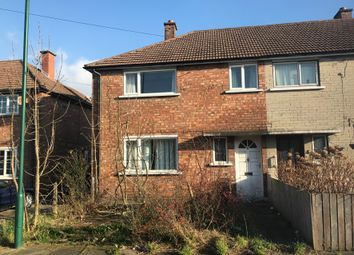 Thumbnail 3 bed end terrace house for sale in 8 Poplar Place, Guisborough, Cleveland