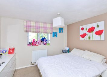 Thumbnail 1 bed flat to rent in Carr House, Woodhouse Road, Bath