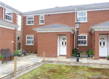 Thumbnail 2 bed flat for sale in Cornerstones, Maryland Drive, Birmingham