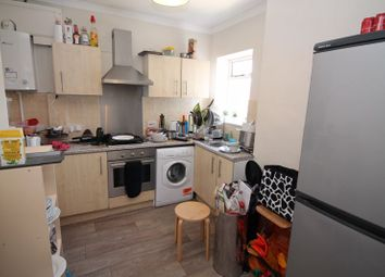 Thumbnail 4 bed flat to rent in Arlington Villas, Clifton