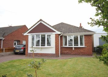 Thumbnail 2 bed bungalow to rent in Nelson Drive, Pensby, Wirral