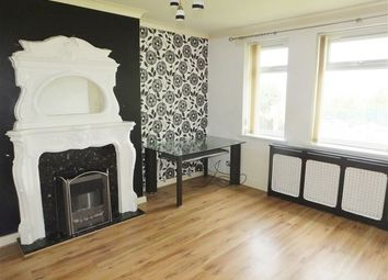 Thumbnail 3 bedroom semi-detached house for sale in Woodrove Avenue, Sheffield