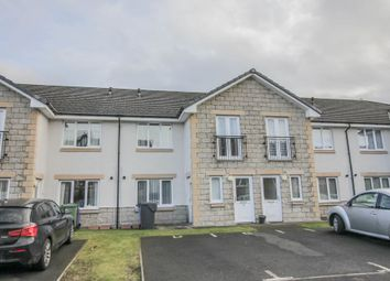 Thumbnail 2 bedroom flat for sale in 92D, Station Road, Stirling