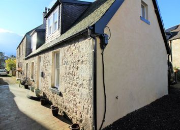 Photo of Main Street, West Linton EH46