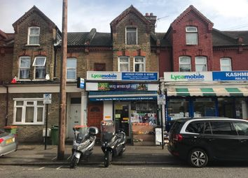 3 bed property for sale in Katherine Road, London E6