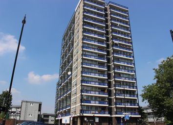 Thumbnail  Studio to rent in Brydale House, Surrey Quays, London