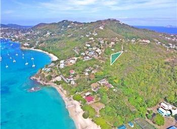 Thumbnail Property for sale in Lower Bay, Lower Bay, Bequia