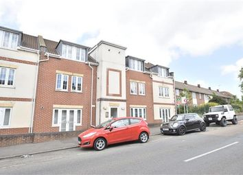 Thumbnail 1 bed flat for sale in Bellevue Court, Bell Hill Road, St. George