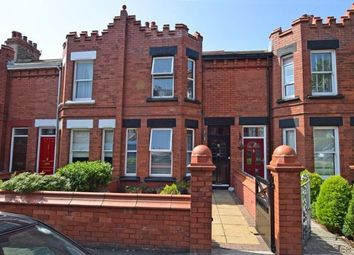 Thumbnail 2 bed property for sale in Hildesley Road, Douglas