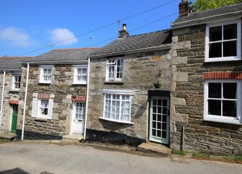 Thumbnail 3 bed property for sale in Truro Lane, Penryn