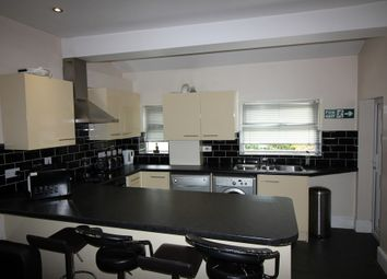 Room to rent in Moseley Road, Fallowfield, Manchester M14