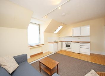Thumbnail 1 bed flat to rent in 20 Abbotsford Terrace, Greig Street, Inverness
