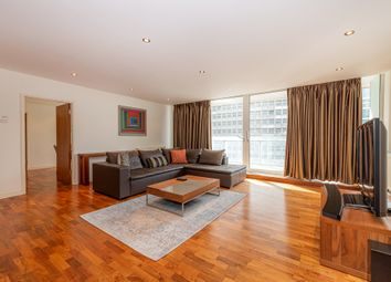Thumbnail 3 bed flat for sale in 20 Palace Street, Westminster, London