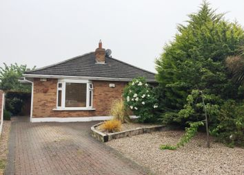 Thumbnail 3 bed bungalow for sale in 17 Sean Tobair, Clogherhead, Louth