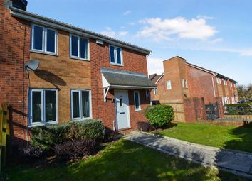 3 bed semi-detached house for sale in Queens Road, Bristol BS138Qf BS13