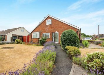 3 bed bungalow for sale in Whitby Road, Lytham St Anne's, Lancashire, England FY8