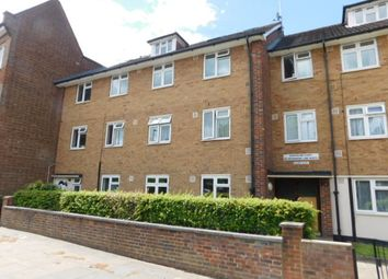 Thumbnail Studio for sale in Haversham Court, Greenford