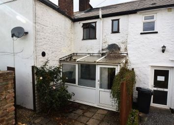 Thumbnail 1 bed cottage to rent in Star Pitch, Mitcheldean