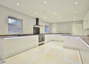 Thumbnail 6 bed semi-detached house for sale in Banklands, Workington