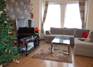 Thumbnail 2 bed terraced house to rent in Whalebone Grove, Chadwell Heath