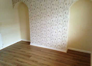 2 bed terraced house to rent in Onslow Street, Sunderland SR4