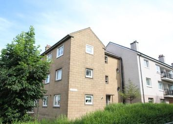 Thumbnail 3 bed flat for sale in Doonfoot Road, Glasgow, .