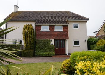 Thumbnail 4 bed detached house for sale in Mount Green Avenue, Ramsgate