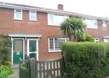 Thumbnail 3 bedroom property to rent in Pilling Park Road, Thorpe, Norwich