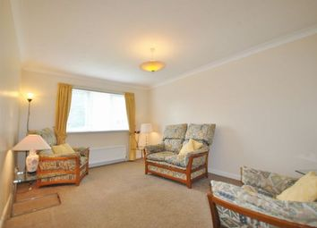 Thumbnail 2 bed flat to rent in Arniston Way, Paisley, Paisley