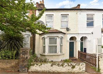 Thumbnail 3 bed property to rent in Caxton Road, London