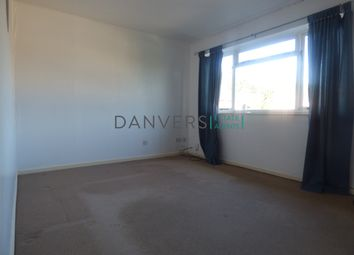 Thumbnail 1 bed flat to rent in Blackthorn Drive, Leicester