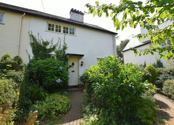 Thumbnail 3 bed semi-detached house for sale in Pen-Y-Dre, Rhiwbina, Cardiff.
