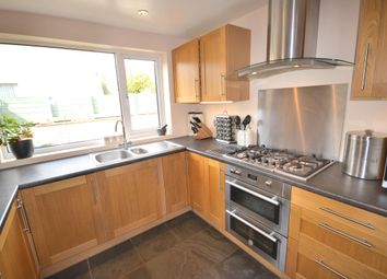 Thumbnail 2 bed end terrace house to rent in Oolite Road, Bath, Somerset