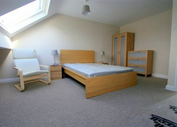 Thumbnail 1 bed property to rent in Ashton Road, Ashton, Bristol