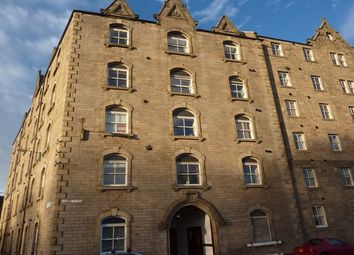 Thumbnail 2 bed flat to rent in The Bond, Johns Place, Leith Links, Edinburgh