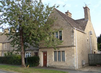 Thumbnail 3 bed semi-detached house for sale in Towngate East, Market Deeping, Peterborough
