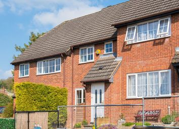 Thumbnail 2 bed property for sale in Inkerman Terrace, Chesham