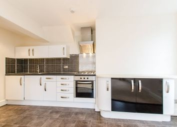 Thumbnail 1 bedroom flat for sale in Bonner Street, Bethnal Green