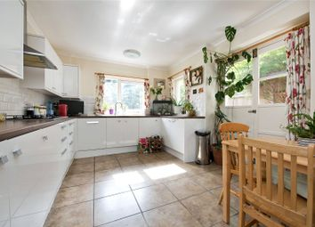 Thumbnail 6 bed terraced house for sale in Whiteley Road, Crystal Palace