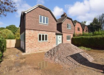 Thumbnail Semi-detached house for sale in Copthorne Road, Felbridge, West Sussex
