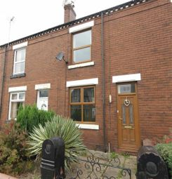 Thumbnail 3 bed terraced house for sale in Gantley Road, Orrell