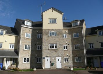 Thumbnail 2 bed flat for sale in Riverbank, Oughtibridge, Sheffield