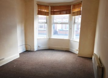Thumbnail 1 bed flat to rent in Walbrook Road, Derby
