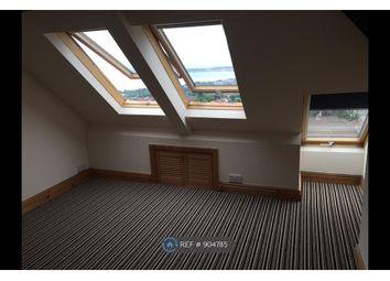 Thumbnail Room to rent in Lon Cwm Gwyn, Swansea